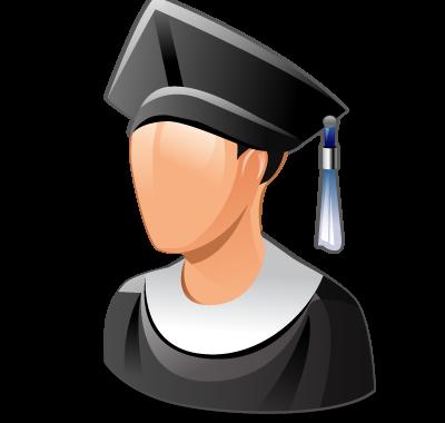Bild Student